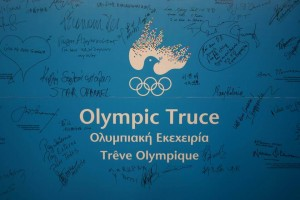 Athens2004-OlympicTruce1
