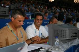 Athens2004-OpeningCeremony MakisPapadopoulos-1