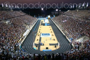 Athens2004 PanathinaicStadium1