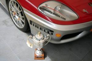 FerrariChallenge-1