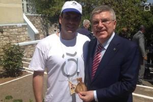 FundathlonFounder IOC-President-1