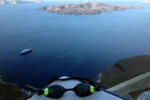 SantoriniExperience2016 photo1